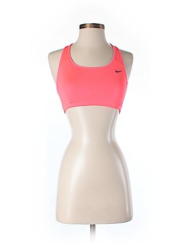 Nike Sports Bra Size XS