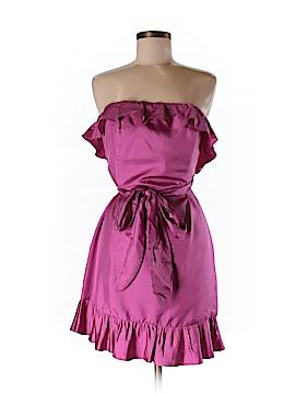 CK Bradley New York Cocktail Dress Size M
