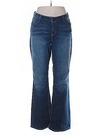 Ariat  Jeans 34 Waist