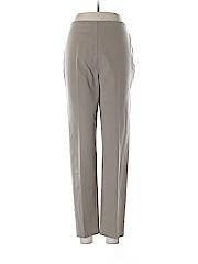 Jenne Maag Women Dress Pants Size S