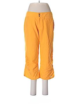 Nike Active Pants Size 10