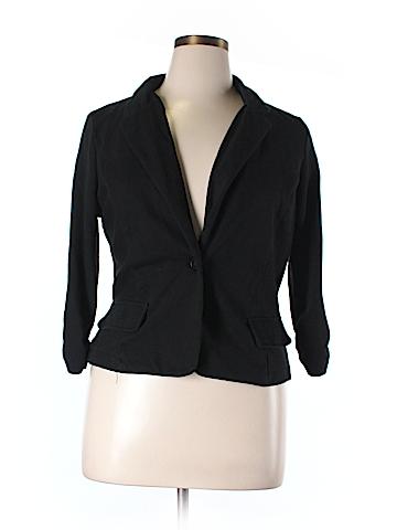 A.n.a. A New Approach Blazer Size XL