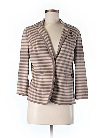 Cynthia Rowley for Marshalls Blazer Size M