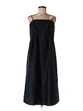Watters & Watters Cocktail Dress Size 10