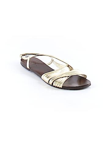 Cole Haan Sandals Size 10