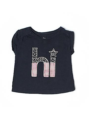 Baby Gap Short Sleeve T-Shirt Size 18-24 mo