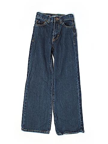 Circo Jeans Size 8 (Slim)