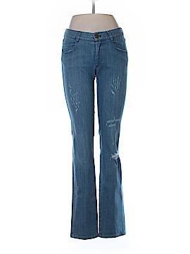 Emerson Fry Jeans 29 Waist