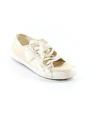 Lane Bryant Sneakers Size 11