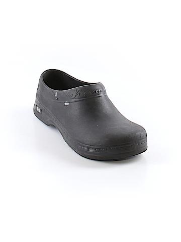 Skechers Mule/Clog Size 8