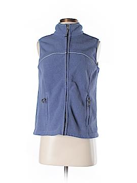 Eddie Bauer Vest Size XS