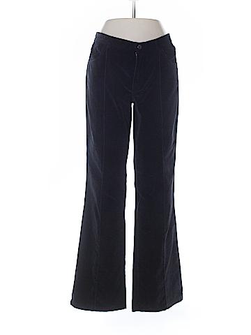 Calvin Klein Casual Pants Size 12