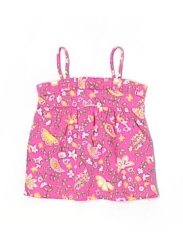 Baby Gap Sleeveless Top Size 18-24 mo