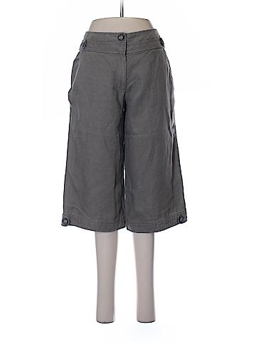 Reiss Linen Pants Size 10