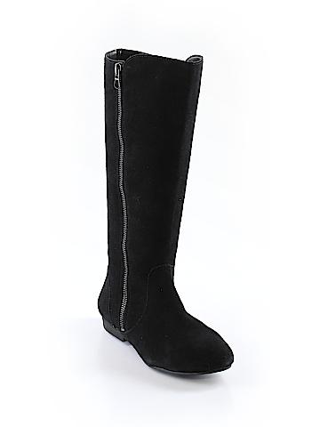 Gianni Bini  Boots Size 7 1/2