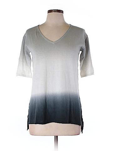 Minnie Rose 3/4 Sleeve T-Shirt Size XS