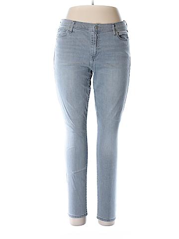 Gap Jeans Size 33r