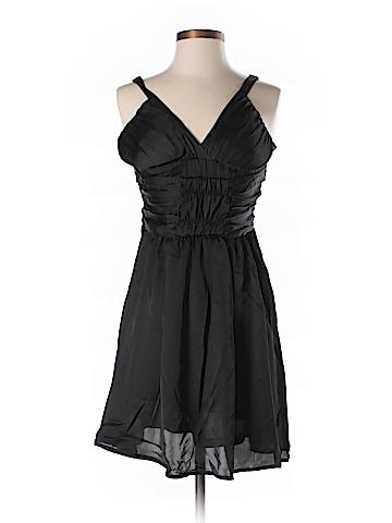 Grifflin Cocktail Dress Size M