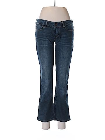 Levi's Women Jeans 28 Waist