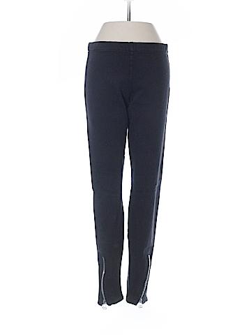 Joe's Jeans Jeans Size M