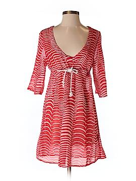 Freya Casual Dress Size XS