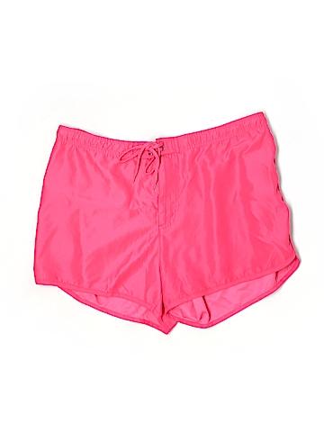 Catalina Board Shorts Size XL