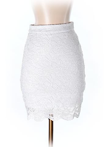 Speechless Casual Skirt Size 2