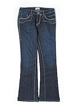 Antik Denim Jeans 26 Waist