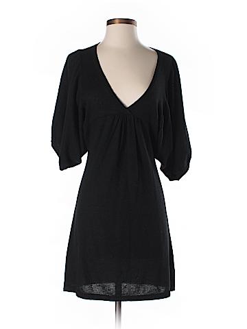 Amo & Bretti Cashmere Dress Size M