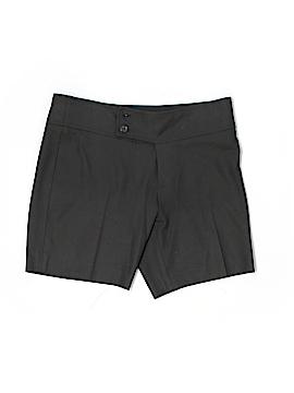 Chaiken Dressy Shorts Size 0