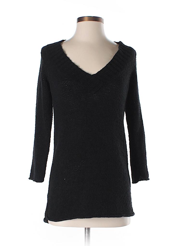 calvin klein jeans pullover sweater 63 off only on thredup. Black Bedroom Furniture Sets. Home Design Ideas
