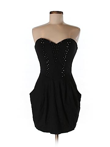 Guess Women Cocktail Dress Size 6