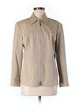 Nordstrom Jacket Size M