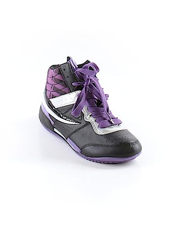 Fila Sneakers Size 6 1/2