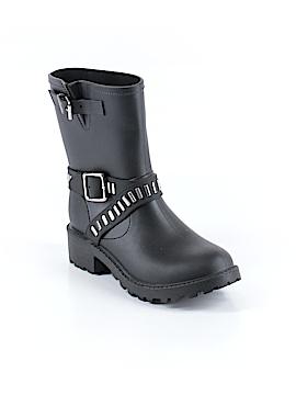Dav Boots Size 6