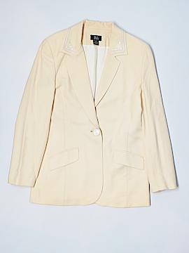 Morgan Taylor Studio Wool Blazer Size 10