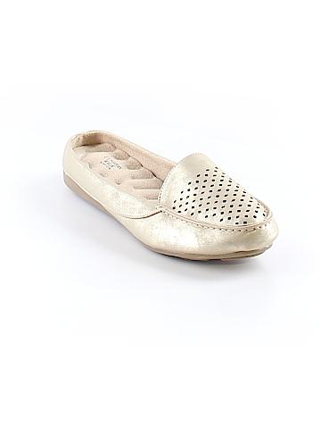 Avon Mule/Clog Size 8