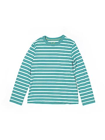 Mini Boden Long Sleeve T-Shirt Size 7-8