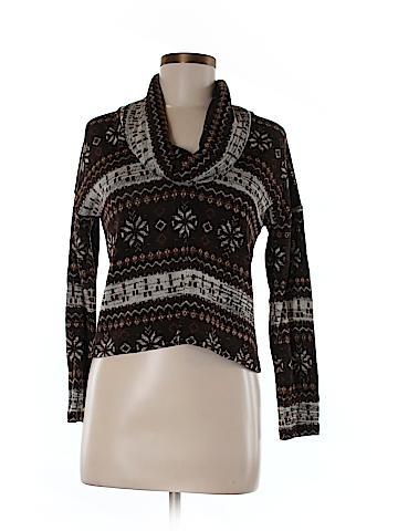 Chloe K Pullover Sweater Size M