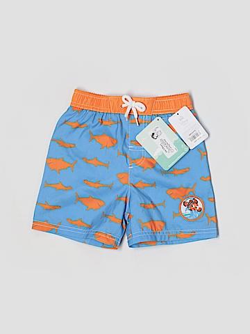 Disney Baby Board Shorts Size 18-24 mo