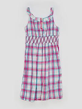 Op Dress Size 10