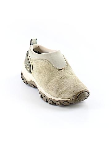 Merrell Sneakers Size 5