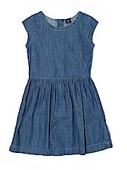 Gap Kids Dress Size M (Kids)