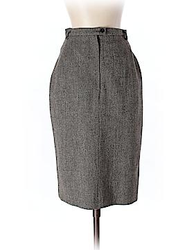 Barneys New York Casual Skirt Size 38 (FR)
