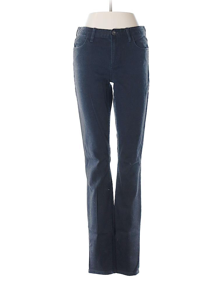Madewell Women Jeans 27 Waist