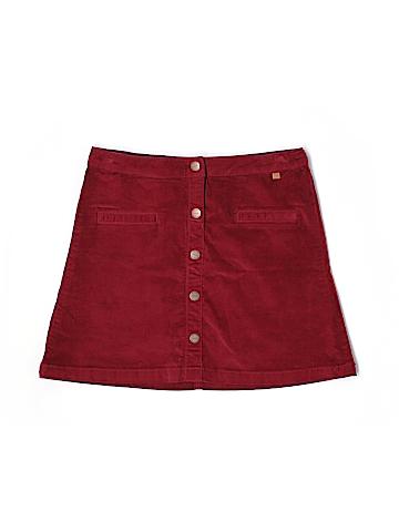 Zara Skirt Size 11-12