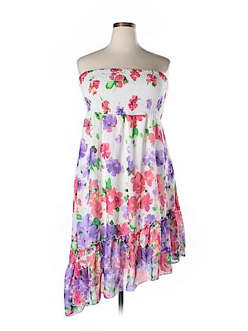 Lane Bryant Casual Dress Size 14/16
