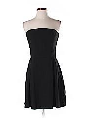 Mason Women Casual Dress Size 10