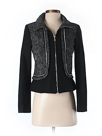 Guess Coat Size XS (Petite)
