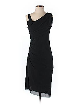 Vivienne Tam Cocktail Dress Size 0